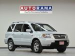 2006 Honda Pilot EX-L in North York, Ontario