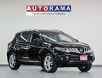 2009 Nissan Murano LE in North York, Ontario
