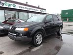 2005 Saturn VUE V6 in Richmond, Ontario