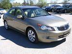 2008 Honda Accord EX-L in Stratford, Ontario