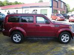 2007 Dodge Nitro SLT in Sorel-Tracy, Quebec