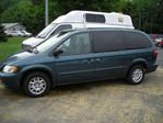 2002 Dodge Grand Caravan Sport in Sorel-Tracy, Quebec