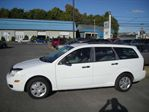 2007 Ford Focus SE-Wagon in Sorel-Tracy, Quebec