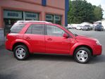 2007 Saturn VUE V6 AWD in Sorel-Tracy, Quebec