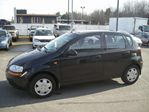 2004 Suzuki Swift Base in Sorel-Tracy, Quebec
