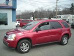 2005 Chevrolet Equinox           in Sorel-Tracy, Quebec