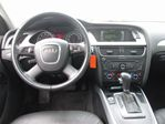 2009 Audi A4 2.0T in Thetford Mines, Quebec