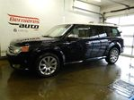 2009 Ford Flex AWD Limited in Saint-Nicolas, Quebec