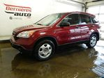 2008 Honda CR-V LX in Saint-Nicolas, Quebec