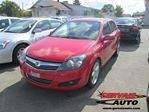 2008 Saturn Astra XR in Saint-Georges-de-Champlain, Quebec