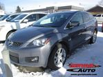 2007 Mazda CX-7 GT AWD in Saint-Georges-de-Champlain, Quebec