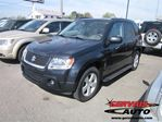 2010 Suzuki Grand Vitara JLX AWD in Saint-Georges-de-Champlain, Quebec