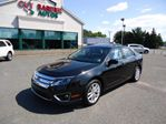 2010 Ford Fusion SEL in Sorel-Tracy, Quebec