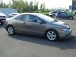 2006 Honda Civic           in Saint-Henri-De-Levis, Quebec