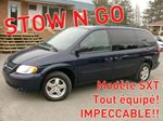 2006 Dodge Grand Caravan           in Victoriaville, Quebec