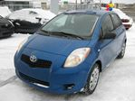 2008 Toyota Yaris           in LeMoyne, Quebec
