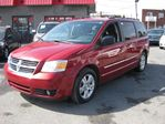 2008 Dodge Grand Caravan           in LeMoyne, Quebec