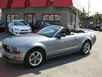 2006 Ford Mustang           in LeMoyne, Quebec