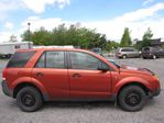 2002 Saturn VUE - in Saint-Francois-Du-Lac, Quebec