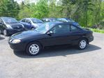 1999 Ford Escort ZX2 Cool, MANUEL 5 VITESSES, MAGS. in Sherbrooke, Quebec