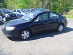 2006 Saturn ION MANUEL 5 VITESSES,A/C,GR ÉLECTRIQUE in Sherbrooke, Quebec