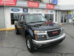 2008 GMC Canyon Offroad 4x4 in Saint-Eustache, Quebec