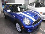 2012 MINI Cooper S in Saint-Eustache, Quebec