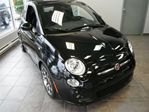 2012 Fiat 500 Sport in Saint-Eustache, Quebec