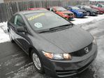 2009 Honda Civic DX-G in Saint-Eustache, Quebec