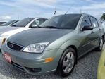 2006 Ford Focus SES in Tilbury, Ontario