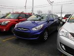 2012 Hyundai Accent           in Halifax, Nova Scotia