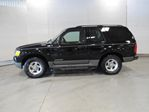 2001 Ford Explorer SPORT in Cayuga, Ontario