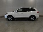 2008 Hyundai Santa Fe LEATHER in Cayuga, Ontario