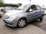 2006 Mercedes-Benz B-Class Auto* Sunroof* in Toronto, Ontario