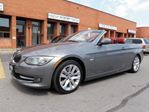 2011 BMW 3 Series 328i in Toronto, Ontario