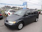 2003 Honda Odyssey LX**New All Season Tires** in Ottawa, Ontario