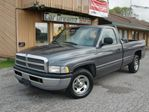 1998 Dodge RAM 1500           in Orillia, Ontario