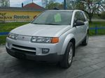 2004 Saturn VUE           in Oshawa, Ontario