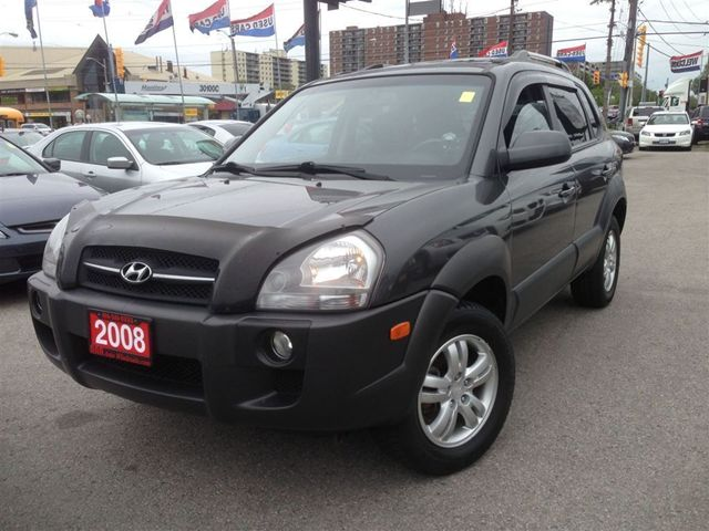 2008 hyundai tucson in house finance lease bad credit no. Black Bedroom Furniture Sets. Home Design Ideas