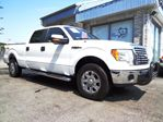 2010 Ford F-150 XLT XTR 4X4 WARRANTY in Longueuil, Quebec