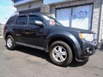 2009 Ford Escape I4 MAGS in Longueuil, Quebec