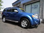 2010 Ford Escape XLT 2.5L AUTOMATIQUE in Longueuil, Quebec