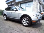 2007 BMW X3 3.0SI in Longueuil, Quebec