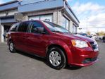 2011 Dodge Grand Caravan SE/STOW'N'GO in Longueuil, Quebec