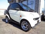 2006 Smart Fortwo DIESEL in Longueuil, Quebec