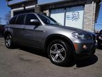 2007 BMW X5 3.0SI TOIT PANORAMIQUE in Longueuil, Quebec