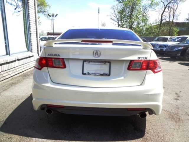 2nd gen decklid vs wing spoiler acura tsx forum wing spoiler sciox Image collections