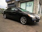 2009 Acura CSX PREMIUM PKG **5 SPEED** in Longueuil, Quebec