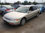 1995 Honda Accord LX in Markham, Ontario