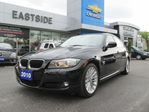 2010 BMW 3 Series 328 i xDrive in Markham, Ontario